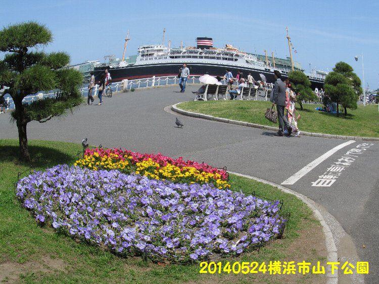 0524yamashita18.jpg