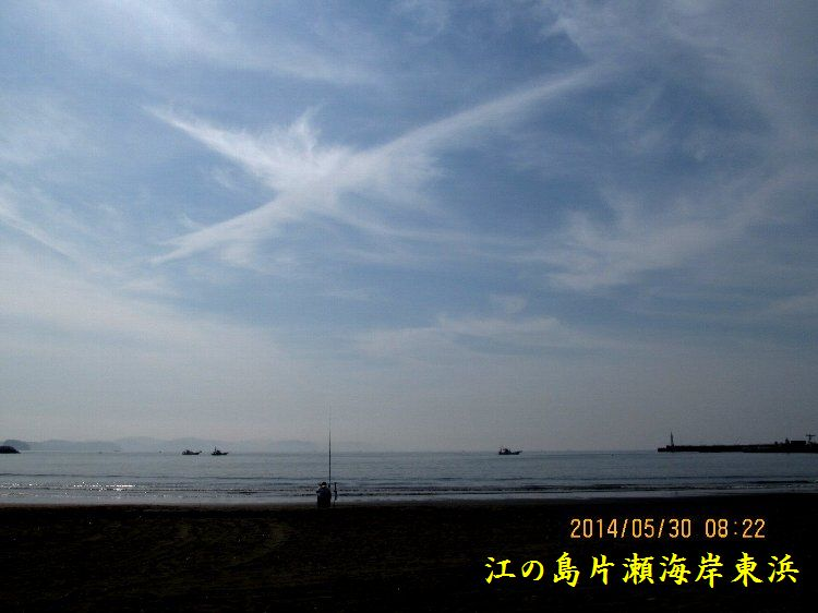 0530higashihama01.jpg