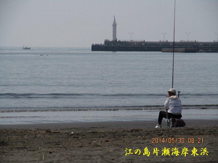 0530higashihama02.jpg