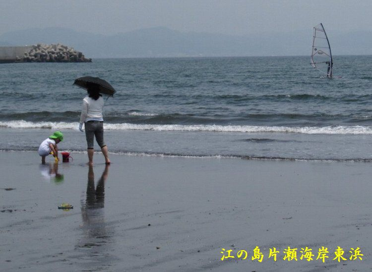 0530higashihama05.jpg