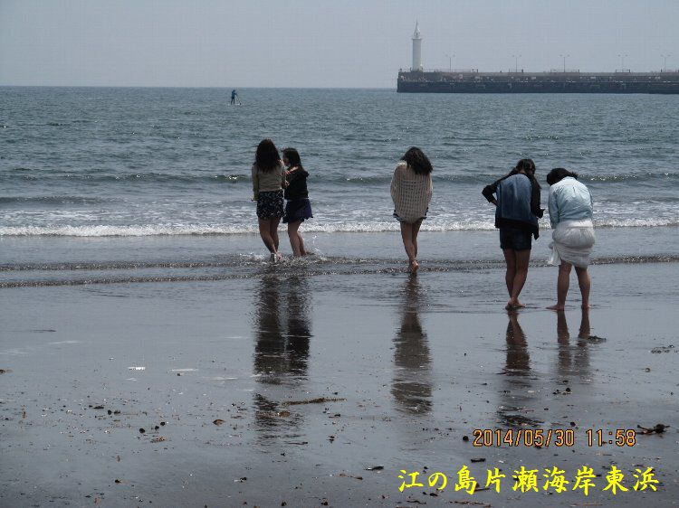 0530higashihama07.jpg