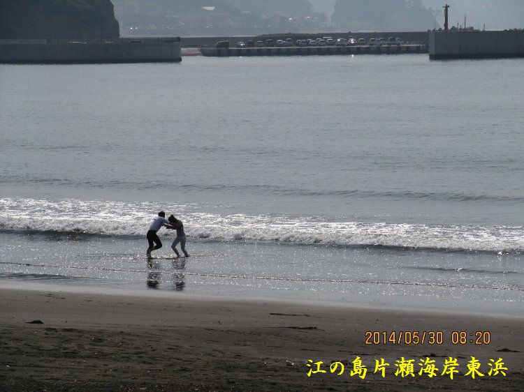 0530higashihama08.jpg