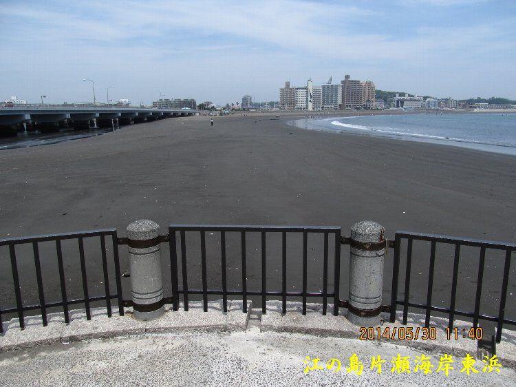 0530higashihama14.jpg