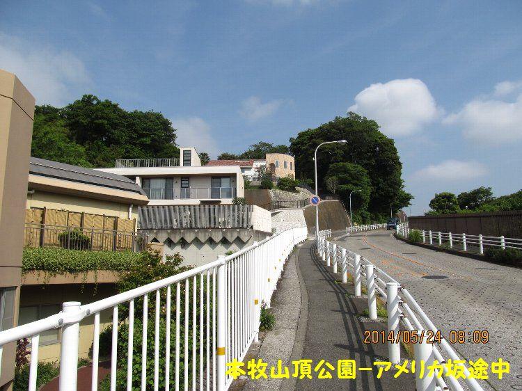 20140524honmoku02.jpg