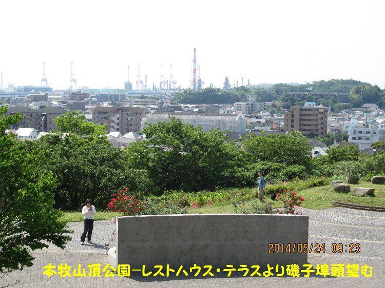 20140524honmoku18.jpg