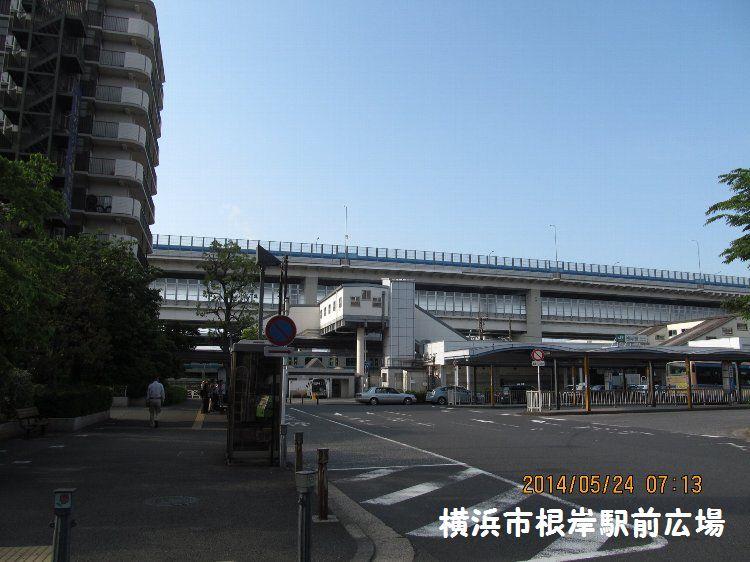 20140524negishi03.jpg