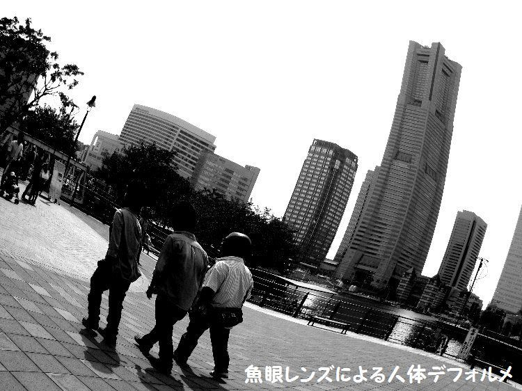 20140524wb4.jpg