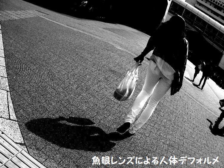 20140524wb6.jpg