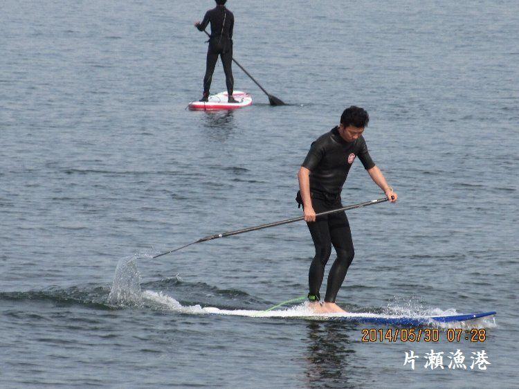 20140530enoshima06.jpg