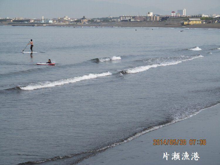 20140530enoshima07.jpg