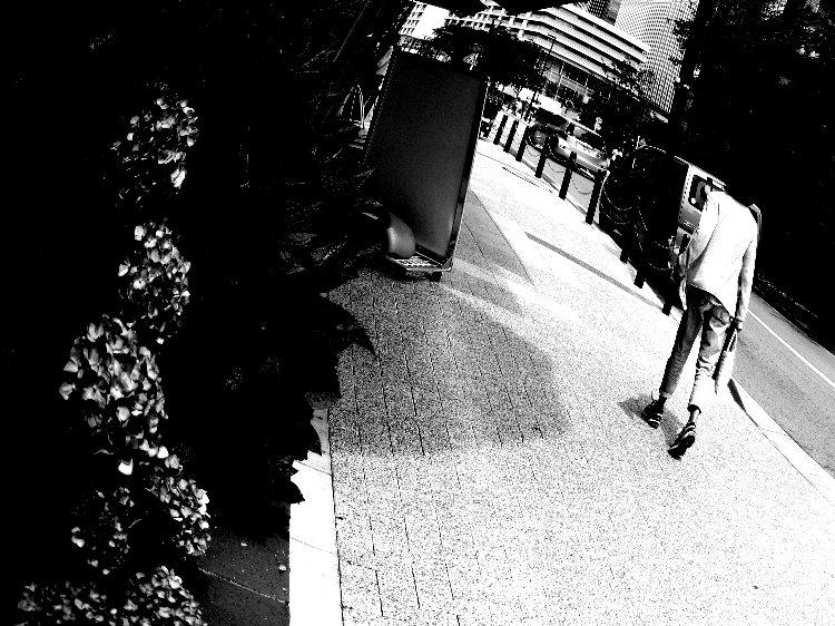 20140602wb01.jpg