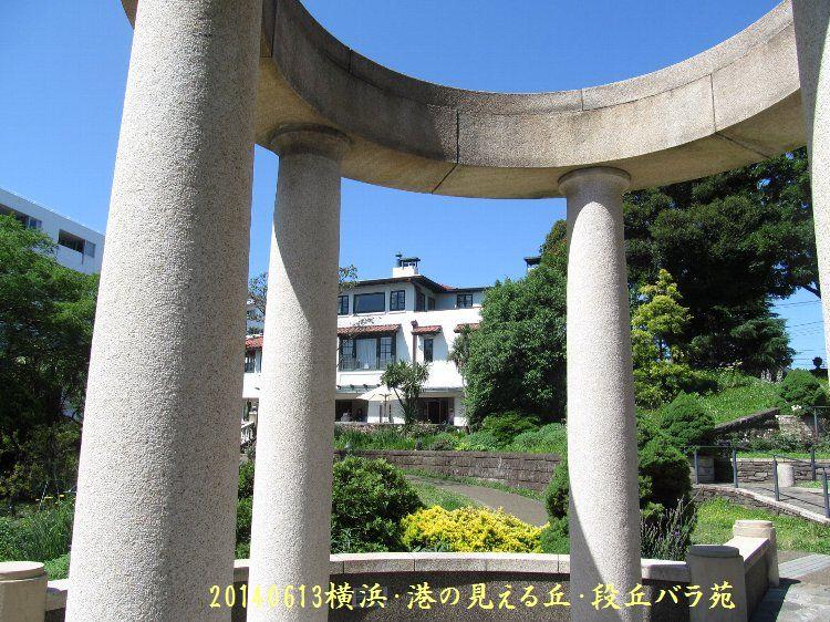 20140613okabara07.jpg