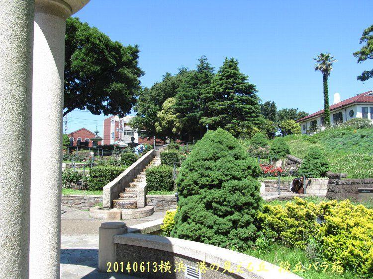 20140613okabara08.jpg