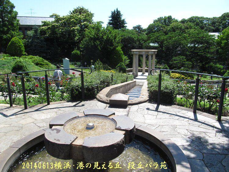 20140613okabara10.jpg