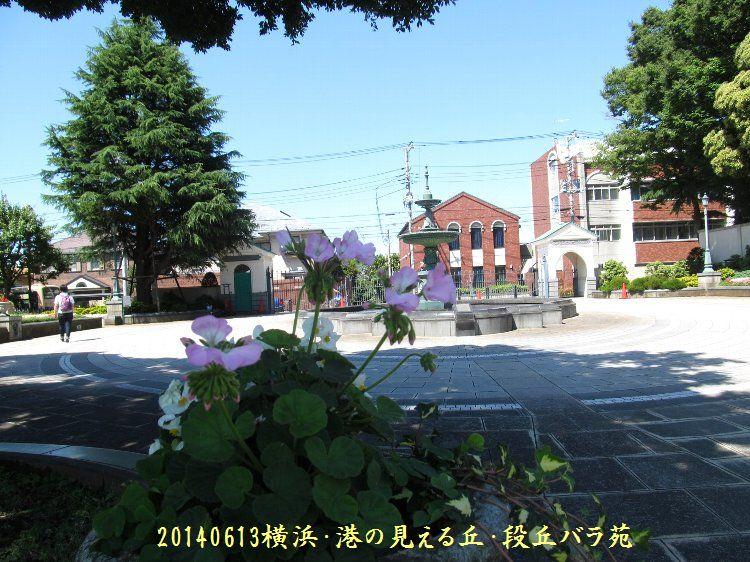20140613okabara20.jpg