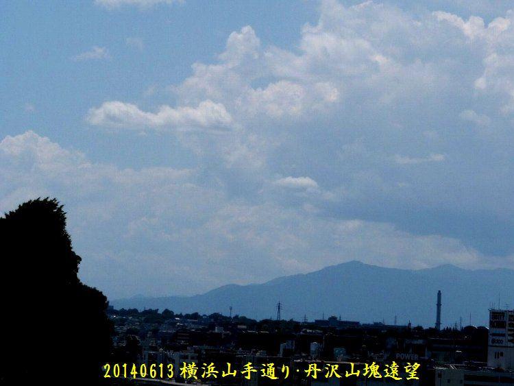 20140613yamate02.jpg