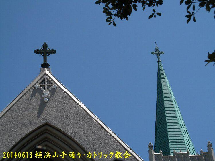 20140613yamate03.jpg