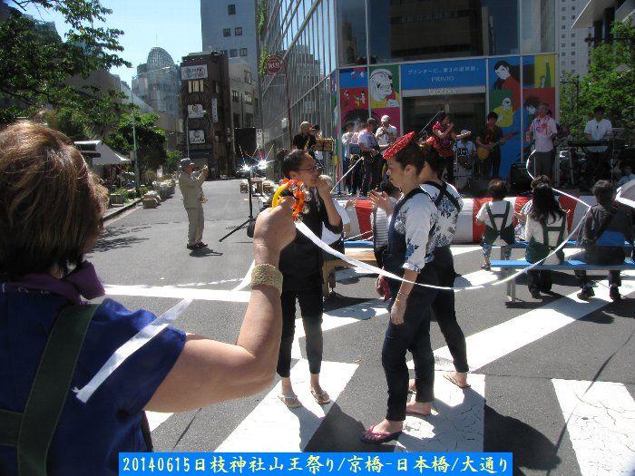 20140615mikoshi01.jpg