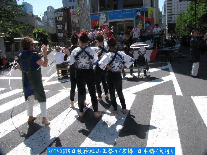 20140615mikoshi03.jpg