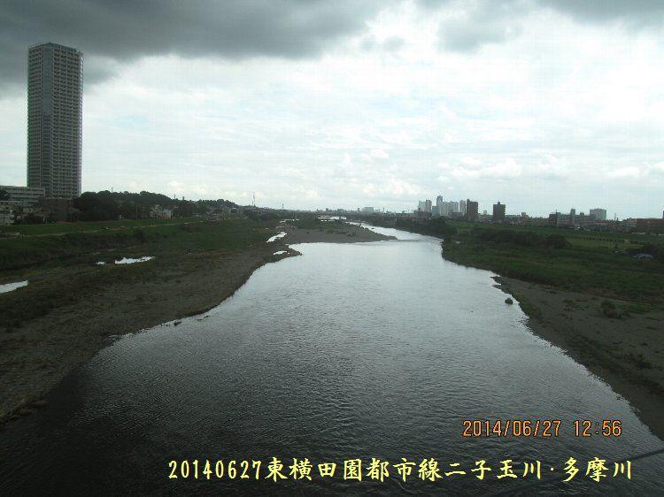 20140627yokotama04.jpg