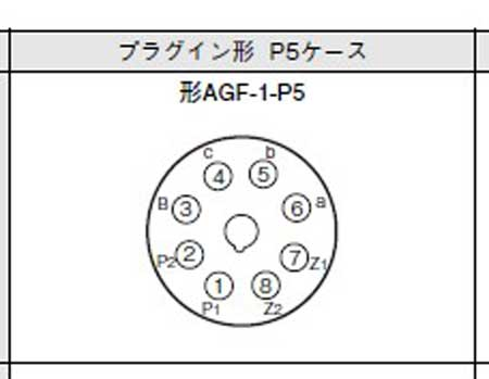 omronagf-1(2).jpg