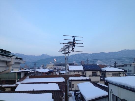sigoto_14_006.jpg