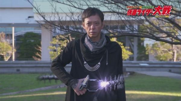 鎧武ep24 0