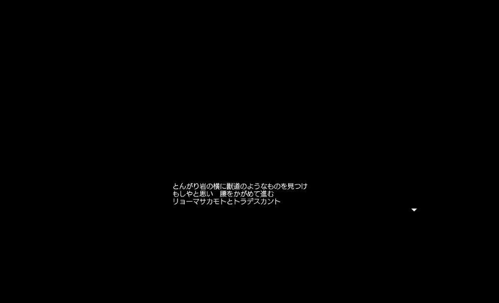2014y02m13d_174656759.jpg