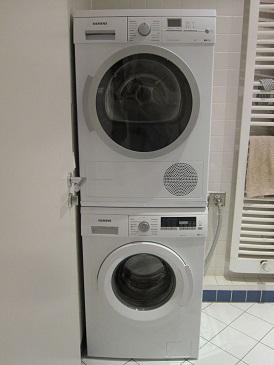 いらっしゃい乾燥機