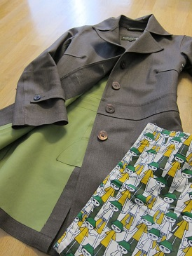 今日の服装2