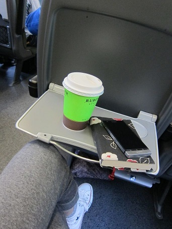 Railjet2