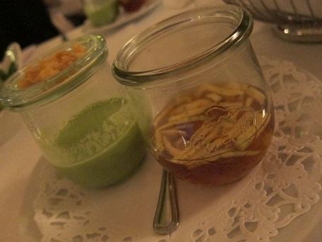 Hochzeit Dinner2