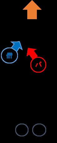 相撲補助修正1