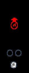 相撲時配置図理想型2