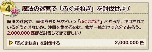 550_008.jpg