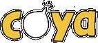 cdya_logo1.png