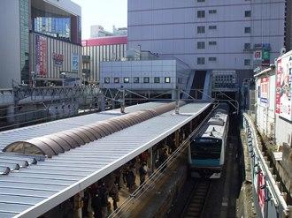 ooimachi1.jpg