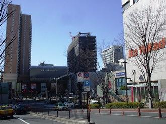 ooimachi5.jpg