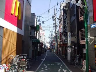 ooimachi6.jpg