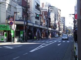 ooimachi7.jpg