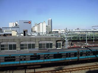 ooimachi8.jpg