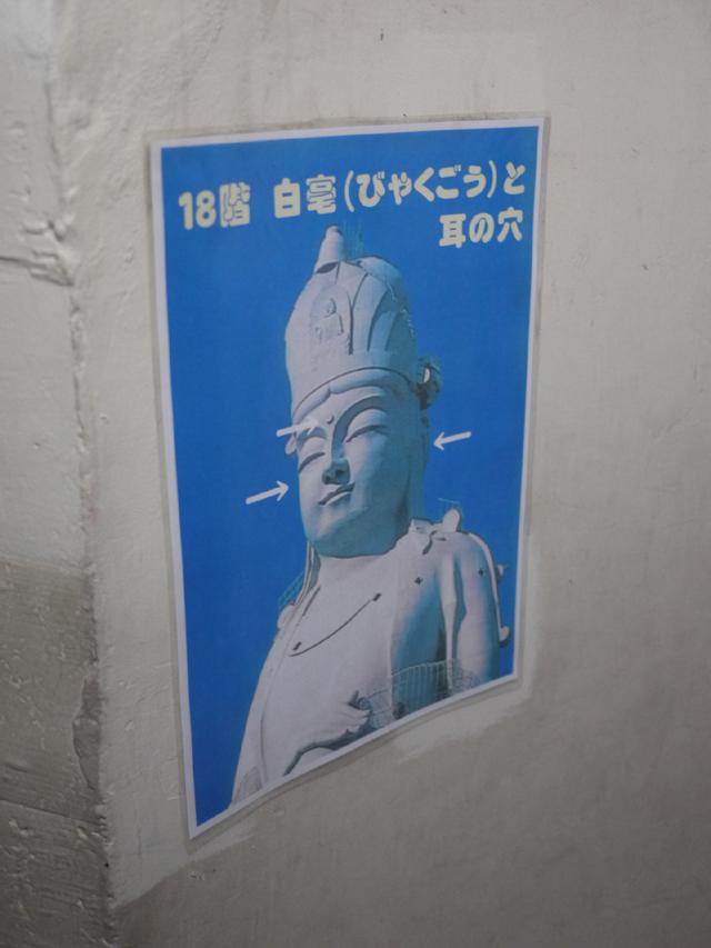 東京湾観音05