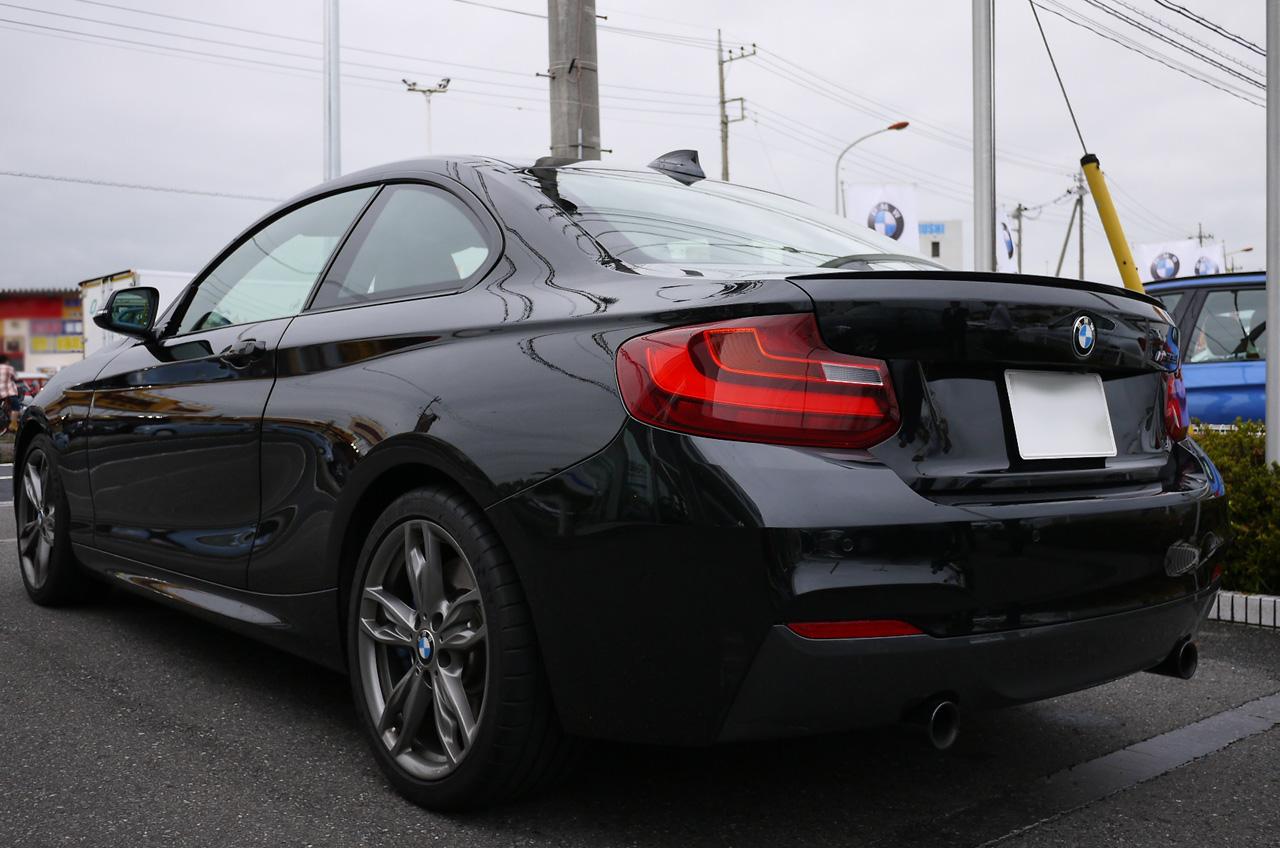 BMWM235i02.jpg