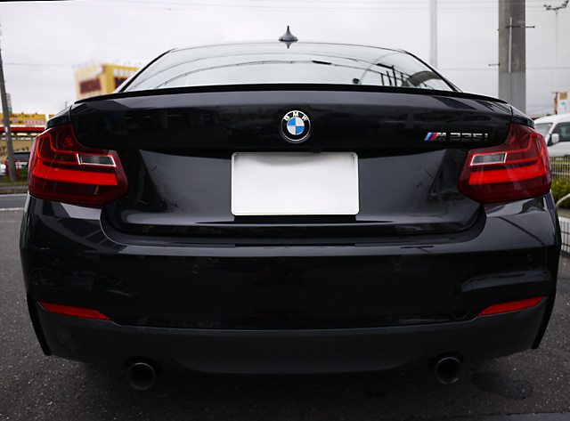 BMWM235i03.jpg