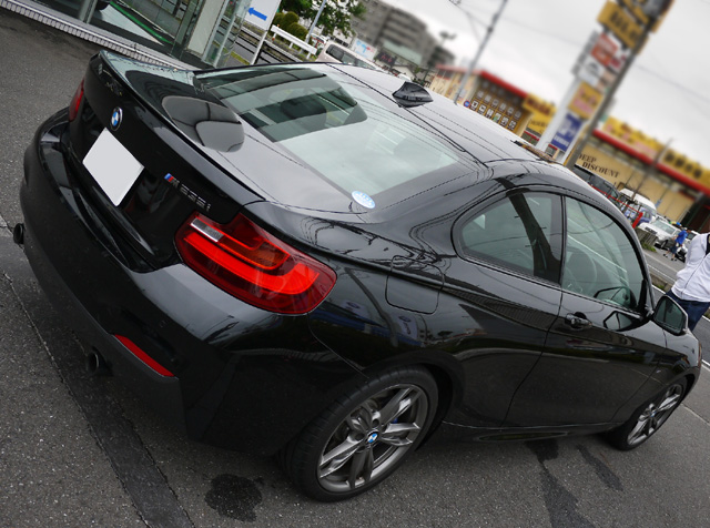 BMWM235i06.jpg