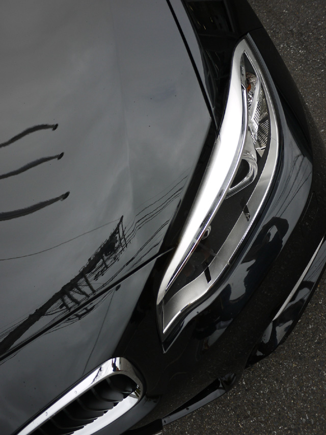 BMWM235i07.jpg
