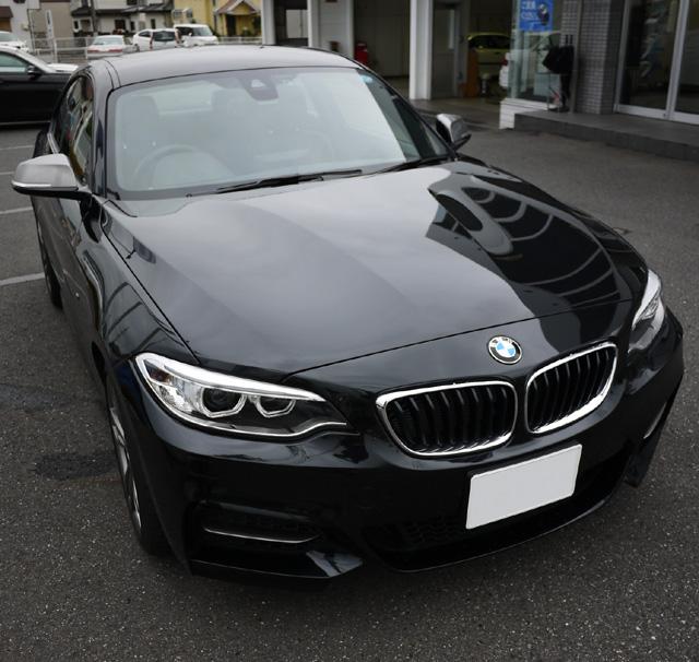 BMW bmw 1シリーズ クーペ 評価 : drumsyos.blog.fc2.com