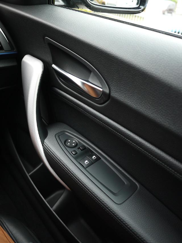 BMWM235i21.jpg