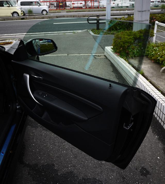 BMWM235i26.jpg