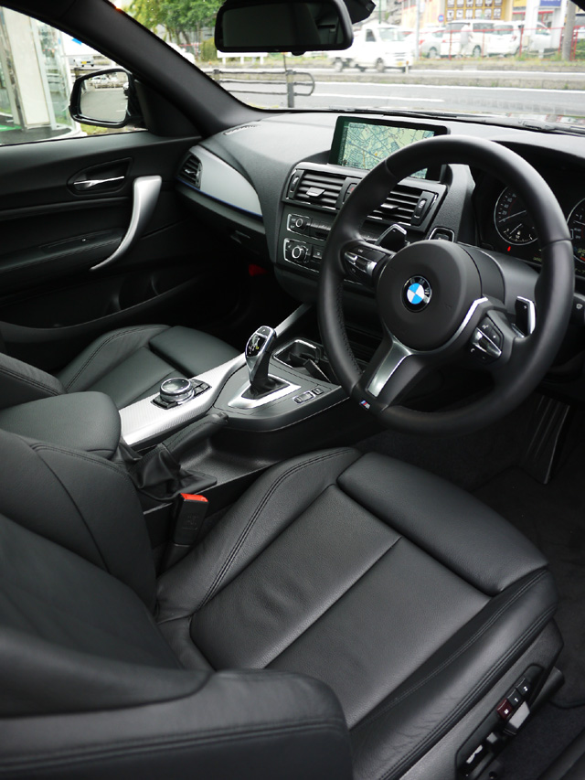 BMWM235i27.jpg